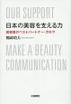 日本の美容を支える力 美容室のベストパートナー・ガモウ