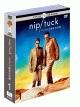 NIP/TUCK -ハリウッド整形外科医- <フィフス> セット1