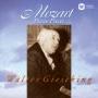 モーツァルト:ピアノ小曲集