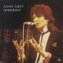 Immersed-浸漬(アンリリースド&デモ1979-1981)
