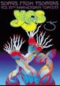 35周年コンサート~ソングス・フロム・ツォンガス&ライヴ・イン・ルガーノ~エクステンデッド・エディション