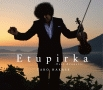 Etupirka~Best Acoustic~(通常盤)