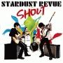 SHOUT(DVD付)