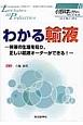 小児科学レクチャー 4-3 2014 わかる輸液-体液の生理を知り,正しい輸液オーダーができる!-