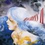 超時空要塞マクロス2 オリジナル・サウンドトラック Vol.2