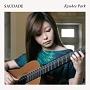 Saudade-ブラジルギター作品集-