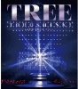 LIVE TOUR 2014 TREE