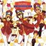 プリティーリズム・レインボーライブ プリズム☆ボーイズコレクション(DVD付)