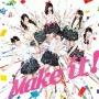 Make it!(DVD付)