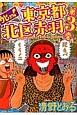 ウヒョッ!東京都北区赤羽 (3)