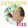 Kiss(通常盤)