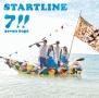 START LINE(DVD付)
