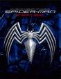 コロンビア映画90周年記念『スパイダーマン』BOX