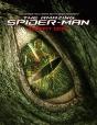 コロンビア映画90周年記念『アメイジング・スパイダーマン』BOX