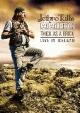 『ジェラルドの汚れなき世界』完全再現ツアー~ライヴ・イン・アイスランド 2012