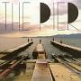 THE PIER(DVD付)