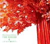 Shinji Tanimura Selection THE SINGER・夏~やくそくの樹の下で~(DVD付)