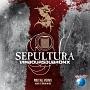 セパルトゥラ:メタル・ヴェインズ~アライヴ・アット・ロック・イン・リオ