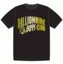 BILLIONAIRE BOYS CLUBオリジナルTシャツ(XLサイズ)