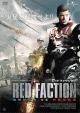 レッドファクション 地球防衛軍 VS 火星反乱軍