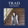TRAD(DVD付)