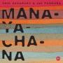 マナヤチャナ