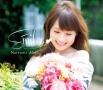 Smile...(DVD付)