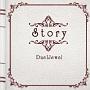 Story(A)(DVD付)