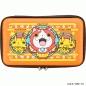 3DSLL用 妖怪ウォッチ ポーチ:ジバニャン