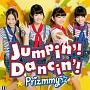 Jumpin'! Dancin'!(DVD付)