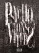 PSYCHO MONSTERS(B)(DVD付)