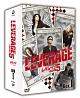 レバレッジ シーズン5 DVD-BOX1
