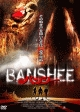 BANSHEE バンシー
