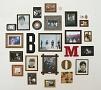 HISTORY ALBUM 1989-2014~25 PEACETIME BOOM~(DVD付)