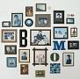 HISTORY ALBUM 1989-2014~25 PEACETIME BOOM~(通常盤)