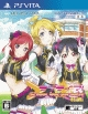 ラブライブ!School idol paradise Vol.2 BiBi 通常版