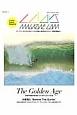 カラーズマガジン.com The Golden Age 日本の未来を切り拓くゴールデンエイジたち