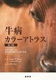 牛病カラーアトラス<第3版>