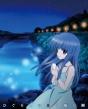 アニメ 「ひぐらしのなく頃に解」 BD-BOX