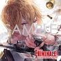 カレと48時間逃亡するCD「クリミナーレ!」 Vol.1