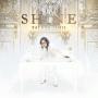 SHINE(通常盤)