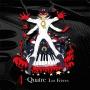 4 -Quatre(DVD付)