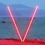 V(通常盤)