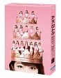 リクエストアワーセットリストベスト200 2014 (100〜1ver.) スペシャルBlu-ray BOX