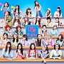 Highschool love(DVD付)