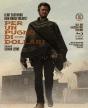 荒野の用心棒 完全版 製作50周年 Blu-rayコレクターズ・エディション