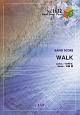 WALK by OLDCODEX~テレビアニメ『黒子のバスケ』第2期エンディングテーマ