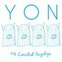 YON(通常盤)