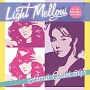 Light Mellow 尾崎亜美 80's
