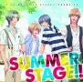 TVアニメ『LOVE STAGE!!』ドラマCD「SUMMER STAGE!!」